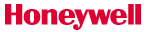 Honeywell incorporating Tofino industrial security solutions into Honeywell PKS control systems