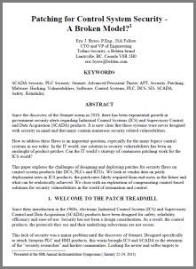 Definition expository essay topics