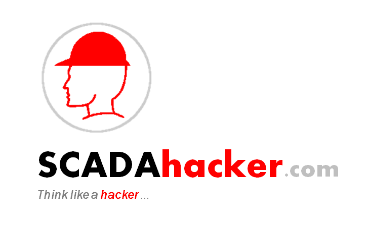 http://www.tofinosecurity.com/sites/default/files/SCADAhacker_composite_white.png