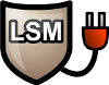 Tofino Loadable Security Modules (LSMs) product pages
