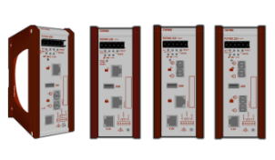 Tofino Security product lineup provides full extensible network security for industrial and SCADA networks.