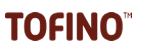 http://www.tofinosecurity.com/sites/default/files/tofino_smaller_logo.png