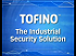 http://www.tofinosecurity.com/sites/default/files/vidthumbnail1-9.png